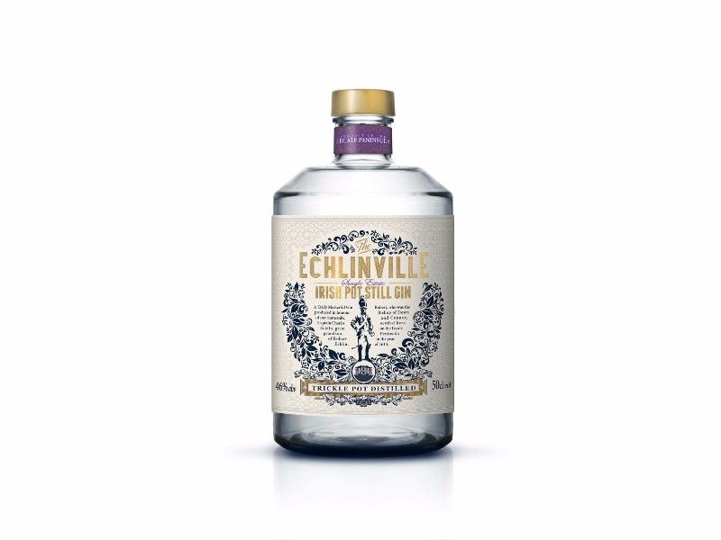 Echlinville-Gin-LOW-RES