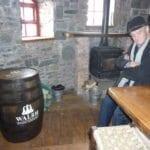 Dick Mack's Pub Dingle Irish Whiskey Trail